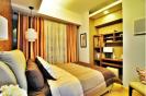 2BR Master Bedroom