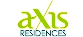 Axis Residences Pioneer Street Mandaluyong City