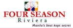 Four Season Riviera in Binondo Manila