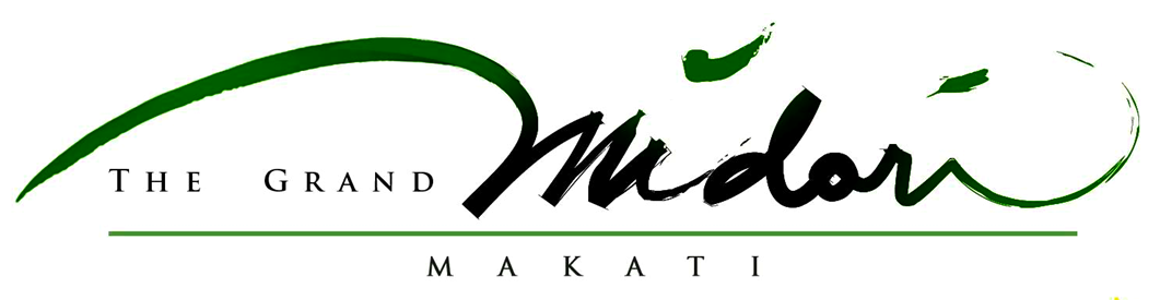 Grand Midori Makati is a condominiume in Makati