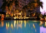 Oriental Garden Makati is  located near important point of interest