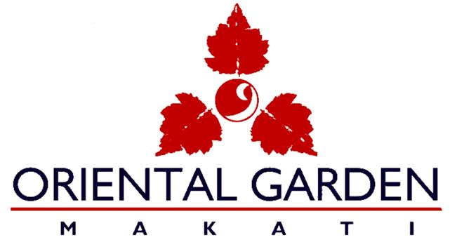 Oriental Garden Makati Condominium