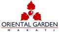 Oriental Garden Makati