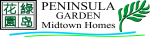 Peninsula Garden Midtown Homes Manila